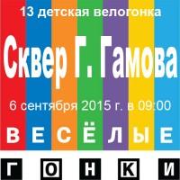 velodety_logo for news velogonka-13 500x500