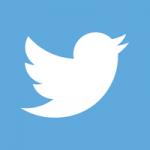 official-twitter-logo-tile
