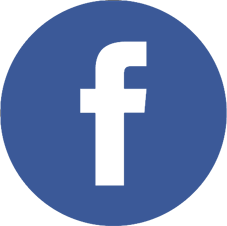 ������µ������µ���»������µ ���³���¾���½���º���¸ ���² Facebook