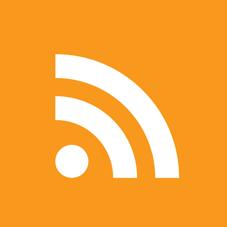 Лента RSS