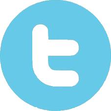 ������µ������µ���»������µ ���³���¾���½���º���¸ ���² Twitter