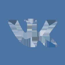 ������µ������µ���»������µ ���³���¾���½���º���¸ ���² Vkontakte
