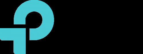 «TP-Link» — крупнейший в мире поставщик сетевого оборудования