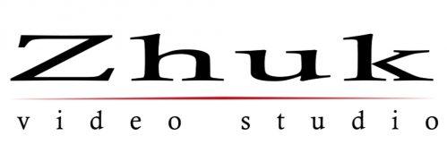 «Zhuk video studio» — фотовидеостудия