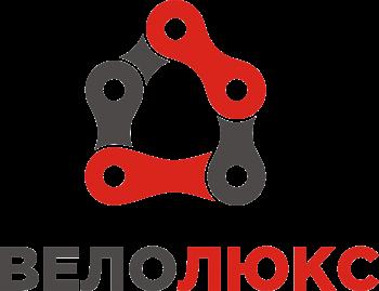 веломагазин «ВелоЛюкс»