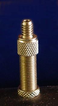 Dunlop_valve