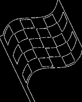 checkered-307567_640 left