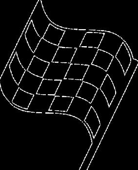 checkered-307567_640 right