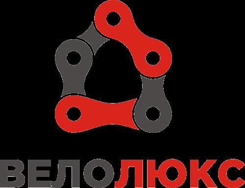Веломагазин и мастерская «ВелоЛюкс»